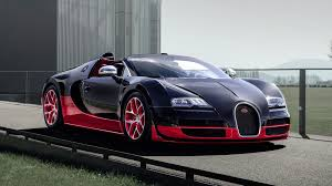 2013 bugatti veyron super sport veyron super sport wallpaper