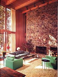 The Home Interiors This Looks Like The House I Am Renting Love It Late 1970s
