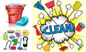 how to keep your house clean keep your house clean sevenedges