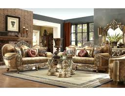 used living room furniture for cheap living room set for sale image of best cheap sectionals used