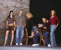 one tree hill will soon on hulu
