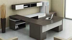 Desk Shapes Big Advantages When I Used Executive Desk Thediapercake Home Trend
