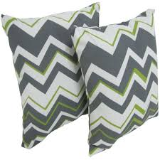 Home Decorators Pillows Square Home Decorators Collection Outdoor Pillows Outdoor