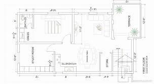 cottage floor plans ontario globalchinasummerschool 27 new state house floor plans nz osamaclock