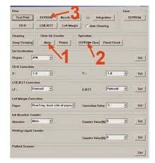 tool reset printer canon ip2770 resetter canon mp287 free download tool v3400 drivers supports