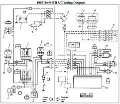 wiring schematic 2001 monaco diplomat wiring wiring diagrams