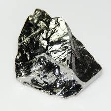 germanium wikipedia