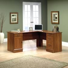 Sauder File Cabinets Living Room Luxury Superb Desks Contemporary Sauder Computer