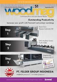 Woodworking Magazine Free Downloads by Wood Magazine Woodworking Magazine Page 10