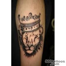 crown tattoo designs ideas meanings images