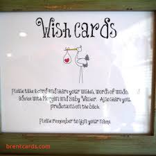 wedding gift card message what to write in wedding shower card shower ideas