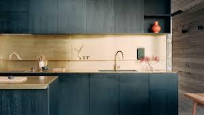 kitchen cupboard colour ideas uk modern kitchen ideas livingetc