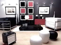 16 princess suite ideas fresh home design 89 amazing contemporary office desks as of fresh
