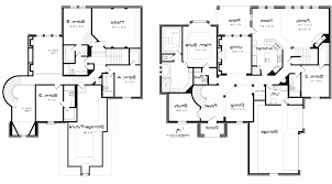 houses with inlaw suites house plans with separate in suite to affordable