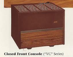 SUN VALLEY Cast Iron Gas Stove Heater Townsend II $1 099 99