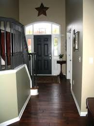 painted black interior doors u2013 alternatux com
