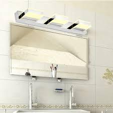 bathrooms design custom bathroom mirrors decorative mirrors