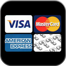prepaid credit cards for kids prepaid credit card balances android apps on play
