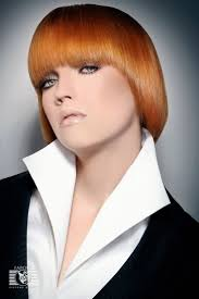 163 best bowl images on pinterest hairstyles bowl cut and hair