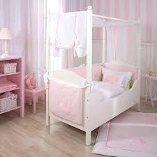 babyzimmer rosa babyzimmer beige rosa alle ideen für ihr haus design und möbel