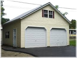 photo gallery 2 story double wide sheds and 2 car garages the