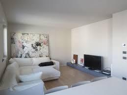 three bedroom apartments new construction three bedroom apartment in verbania intra aa2595