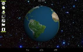 3d World Map by Earth 3d Android Apps On Google Play