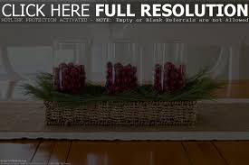 wreaths astounding costco christmas wreath marvelous costco