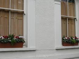 Plants For Winter Window Boxes - 24 best window boxes images on pinterest winter window boxes