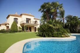 100 spanish villa style homes casa tortuga spanish style