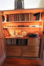 kitchen cabinets hawaii interior design decor