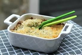 cuisiner les chayottes recette gratin de christophines chouchous chayottes