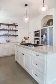 Tile Kitchen Countertops by Best 25 Taj Mahal Quartzite Ideas On Pinterest Granite Kitchen