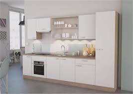 hotte de cuisine pas chere nettoyage hotte de cuisine luxe impressionné hotte cuisine pas cher