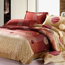 Cheap Duvet Sets 23 Best Cheap Bedding Sets Images On Pinterest Cheap Bedding