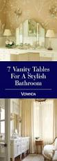 Interior Decorating Homes by 30 Best Vignettes In Veranda Images On Pinterest Interior