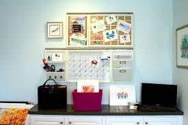 Modern Desk Organizer Richmond Modern Desk Organizer Home Office Traditional With Desks