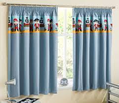 rideaux chambres enfants rideaux chambre enfants rideau chambre rideau occultant voilage