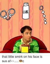 Lube Meme - 25 best memes about lube lube memes