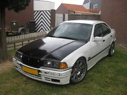100 reviews 1994 bmw 325i specs on margojoyo com