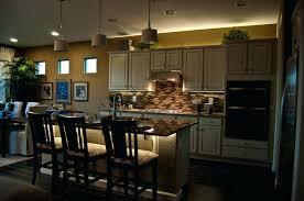 installing led lights under kitchen cabinets kitchen cabinets how to install led strip lights under kitchen