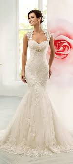 lace mermaid wedding dress mermaid wedding dresses with lace 36 with mermaid wedding dresses