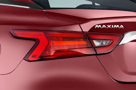 2009 nissan maxima vdc light brake light 2017 nissan maxima reviews and rating motor trend