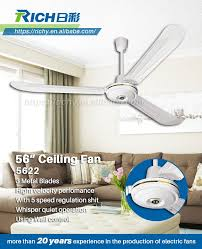 Commercial Outdoor Ceiling Fans by Commercial Grade Lowes Outdoor Ceiling Fans Buy Outdoor Ceiling