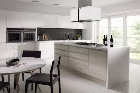 Designer Kitchen Doors by Gloss White Kitchen Doors Rigoro Us