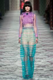 gucci spring 2016 ready to wear fashion show gucci spring gucci