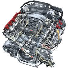 audi s8 v10 turbo apr ecu upgrade for the audi s8 5 2l v10 fsi