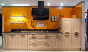 cuisine virtuelle découvrez la visite virtuelle notre magasin cuisin cuisine