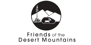 Barnes And Noble Santa Rosa Barnes U0026 Noble Book Fair Supporting Friends Of The Desert