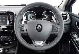 renault kangoo 2016 price renault clio hatchback review 2012 parkers